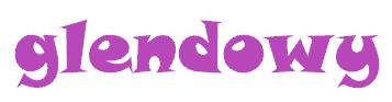 Glendowy